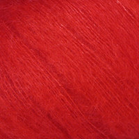 03 красный