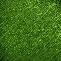 904 зеленый