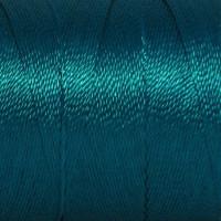2899 морская волна
