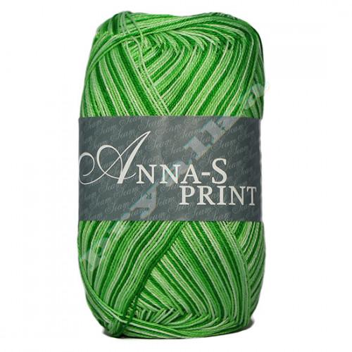 Сеам Anna-S print 500