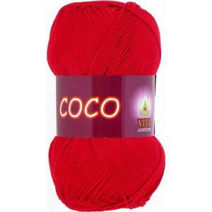 Vita cotton Coco