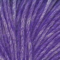 8353 меланж фиолетовый