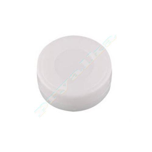 Погремушка-таблетка для игрушек 22 мм.