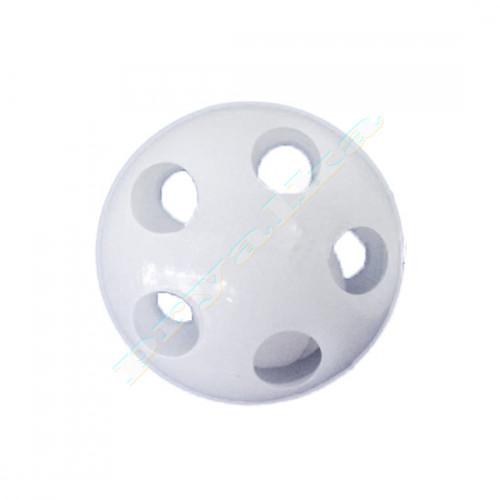 Погремушка-шар для игрушек 23 мм.