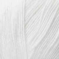 4951 белый