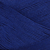 3857 т.синий (из разных партий 10+6)