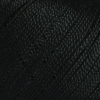 2102 черный