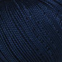 2111 т. синий