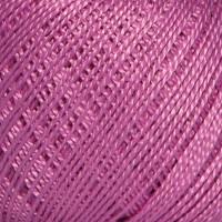 2116 розово-сиреневый