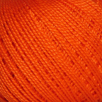2122 оранж (из разных партий 10+10)