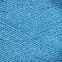 1207 голубой