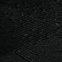 4552 черный