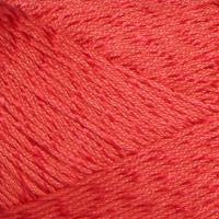 4580 розово-коралловый (из разных партий 10+10)