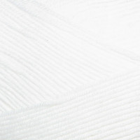1801 белый (из разных партий 30+10)
