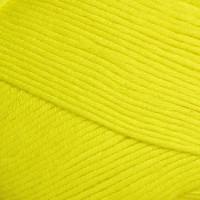 1803 лимон (из разных партий 10+10)