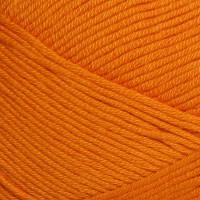 1804 морковный