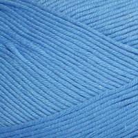 1820 голубой (из разных партий 10+6)