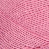 1821 розовый (из разных партий 10+10)
