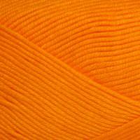 1825 оранж