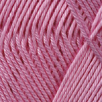 5046 розовый