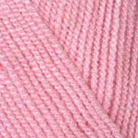 513 розовый