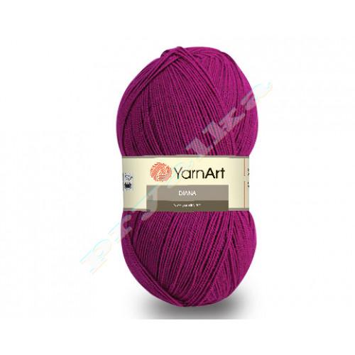 YarnArt Diana