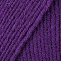 556 т.фиолетовый