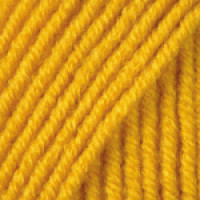 586 желтый (из разных партий 10+1)