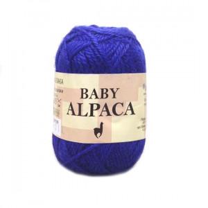 Yarna Baby Alpaca