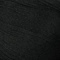 2622 черный (из разных партий 1+1)