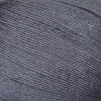 WKL94 т.серый