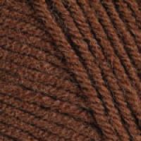 1182 коричневый