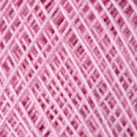6319 розовый (из разных партий 12+10)