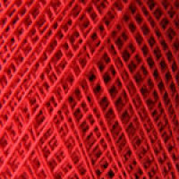 6328 красный (из разных партий 1+1)