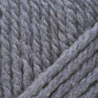 3088 серый (из разных партий 5+5+1)