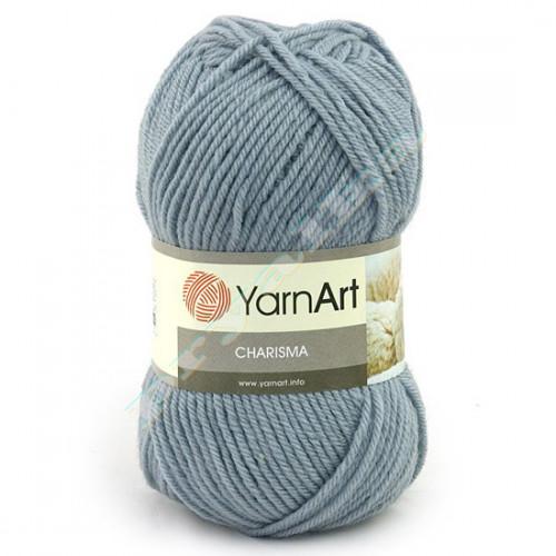 YarnArt Charisma