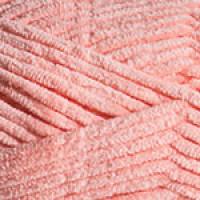 764 розовый