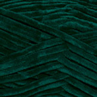 774 зеленый