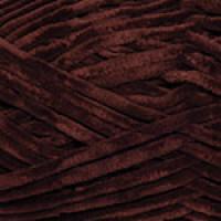 775 т.коричневый