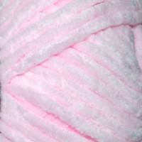 750 нежно-розовый (из разных партий 9+3)