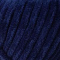 756 синий