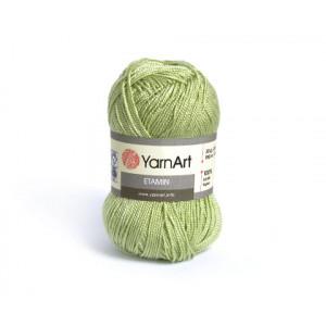 YarnArt Etamin