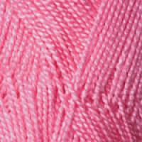 436 розовый