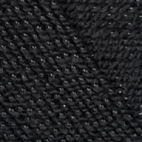 9038 черный (из разных партий 2+2)