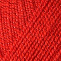 9352 красный