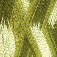 9503 зеленый меланж