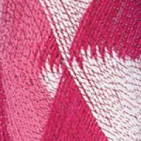 9504 розовый меланж
