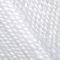 010 белый (из разных партий 15+10+10+6+5)