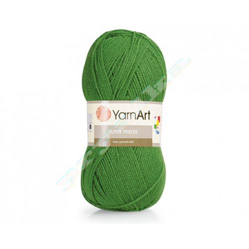YarnArt Super Perlee