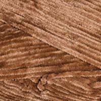 849 коричневый